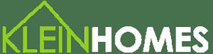 Klein Homes